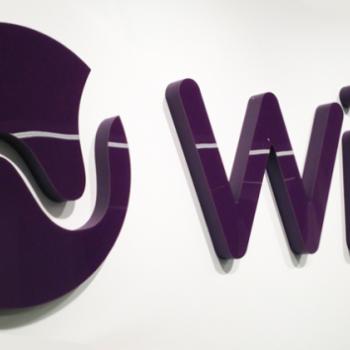 WiMP är en ny musiktjänst som inspirerar dig till att hitta ny musik och gamla favoriter