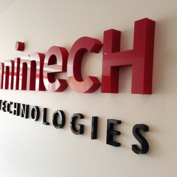 animech Technologies delivers intelligent and interactive software solutions to solve business needs by combining engineering expertise with the latest 3D-technology