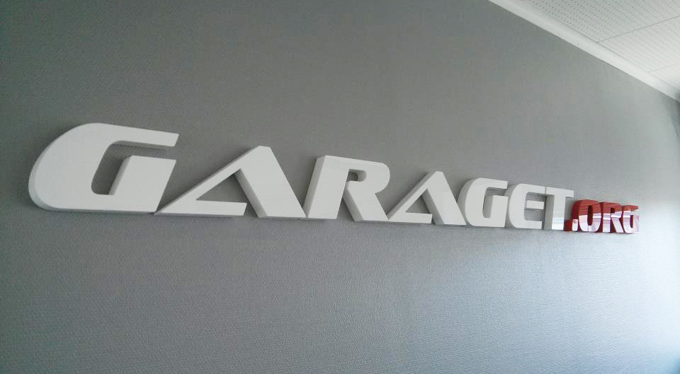 Garaget_org_new