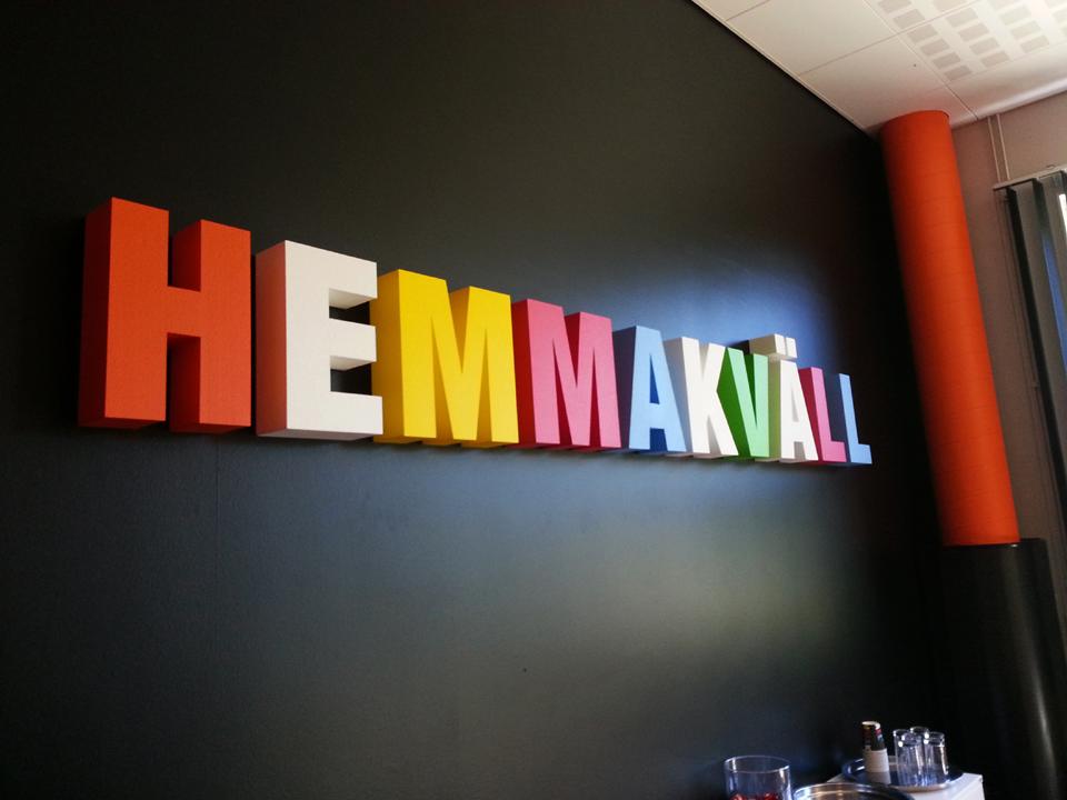 Hemmakvall_new_960x720