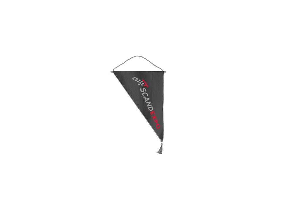flagga4_222x400