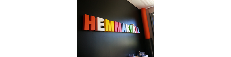 hemmakvall_slider_new_800x200