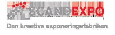 Scandexpo Test Site
